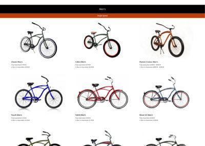 az-wholesale-bikes-screens_bikes