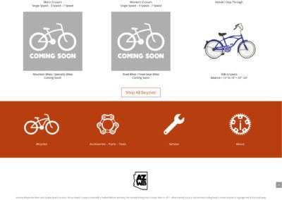 az-wholesale-bikes-screens_home